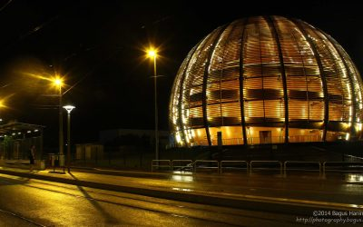 Live, Life, and Love at CERN (Part 7 – Conclusion)