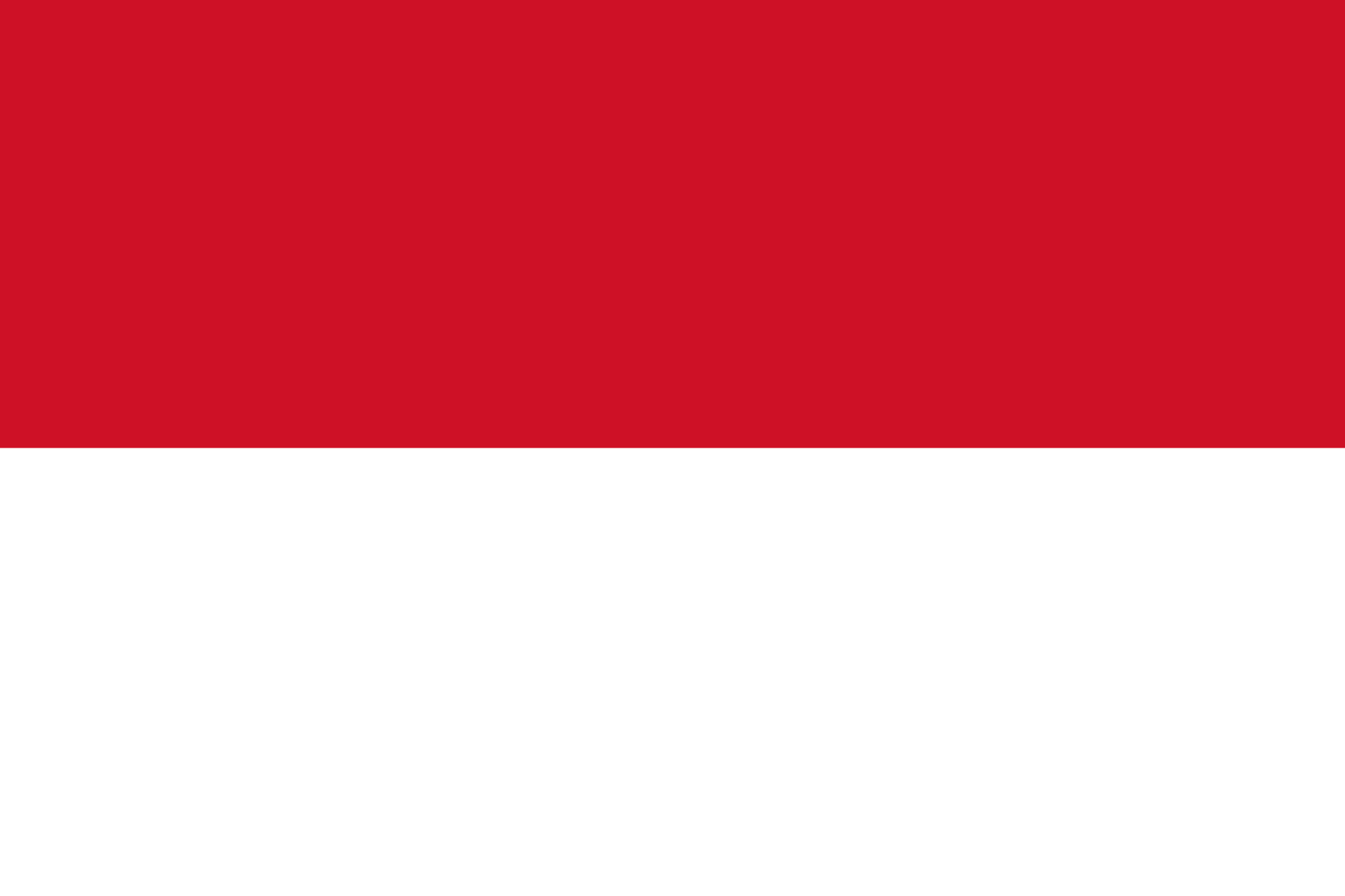 Proud to use INDONESIA Domain