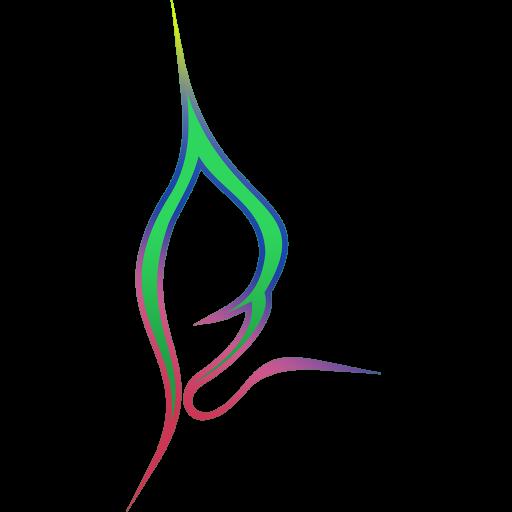 Bagus' Official Logo